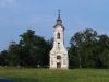 ziraky_kastely_kapolna