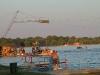 wakeboard_palya1
